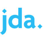 JDA WorkForce Management koppeling met AFAS