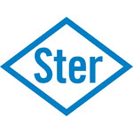 Logo STER - Stichting Ether Reclame